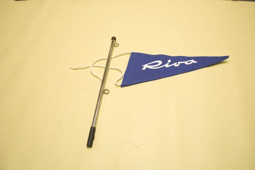 guidone Riva