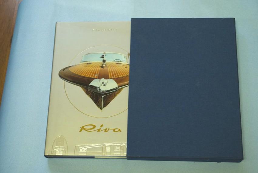 libro Ing.Riva