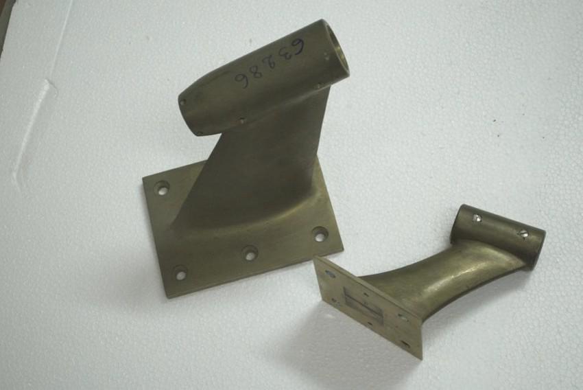 supporto asse elica (specificare modello barca)