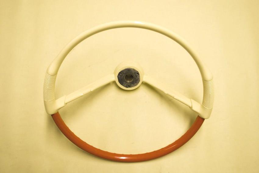 volante (colori vari)