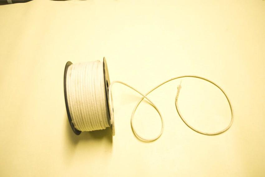 cordina mako` per silenziatori