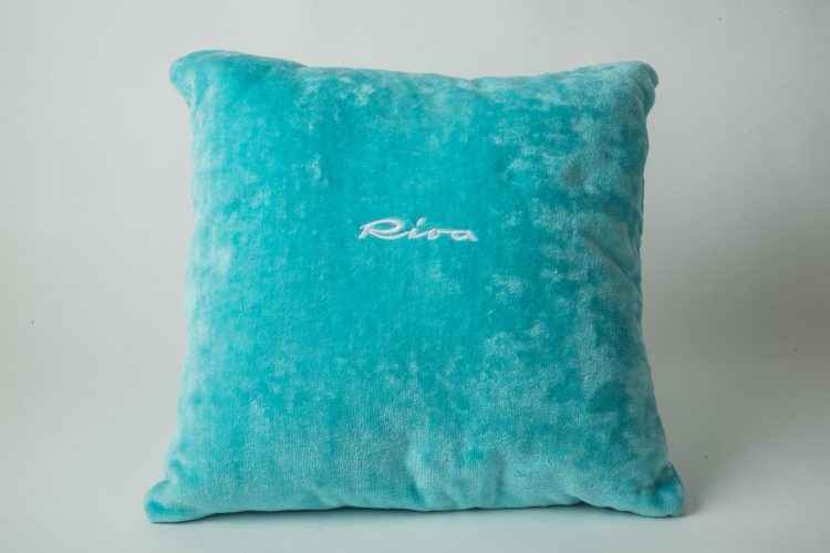 Riva Cushion