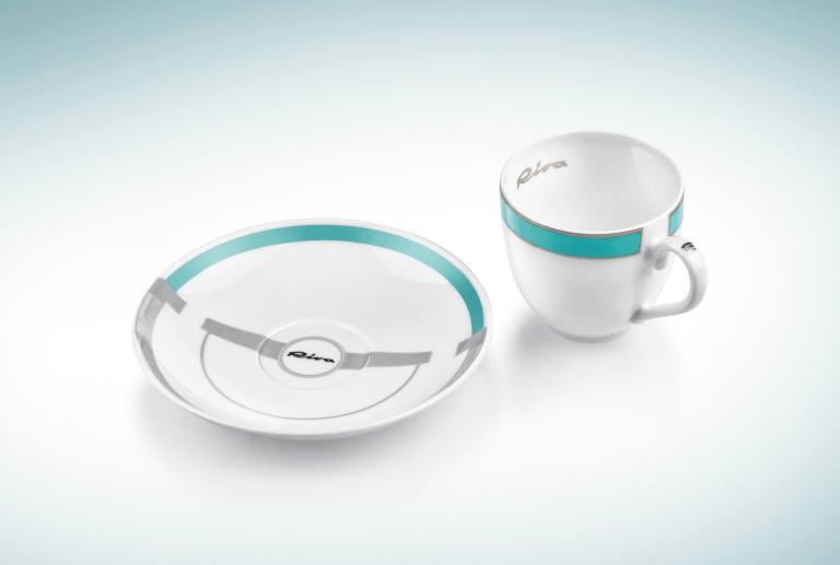 Riva Espresso Cups