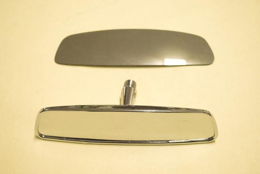 rear wiew mirror